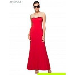 Платье пляжное Charmante WQ041508 LG Anita
