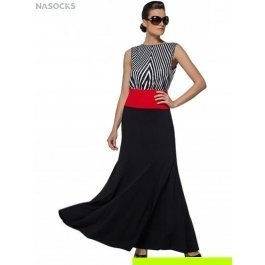 Платье пляжное Charmante WQ061509 LG Sebastienne