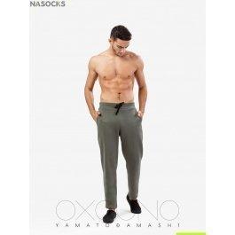 Брюки Oxouno OXO 0386 FOOTER 02 брюки