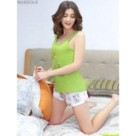 Пижама Leinle MADEMOISELLE 572 пижама