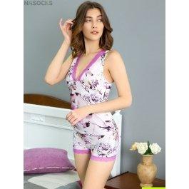 Пижама Leinle MAGNOLIA 697