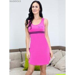 Платье Leinle MELANGE 635