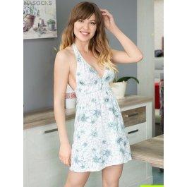 Сорочка Leinle TIFFANY 756