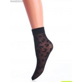Носки Giulia NN 05 носки