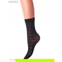 Носки Giulia NN 07 носки