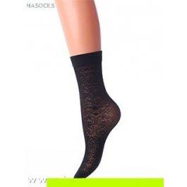 Носки Giulia NN 08 носки