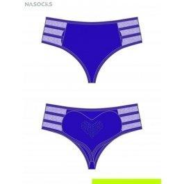 Плавки-хипстеры для женщин Lora Grig WCX 021906 LG C