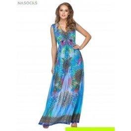Платье пляжное для женщин Charmante WQ 011906