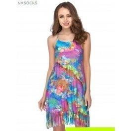 Платье пляжное для женщин Charmante WQ 021907