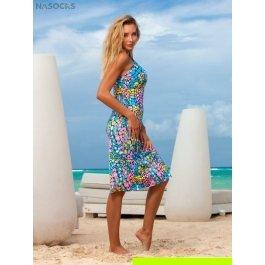 Платье пляжное Charmante WQ 081906