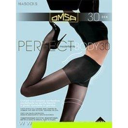 Колготки Omsa PERFECT BODY 30