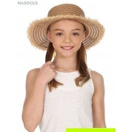 Шляпа детская Charmante HGHS 1907