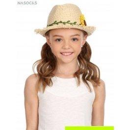 Шляпа детская Charmante HGHS 1918
