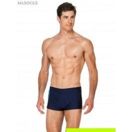 Плавки-шорты мужские Charmante MX 081908