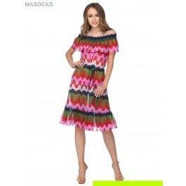 Платье пляжное для женщин Charmante WQ 091904 - красный