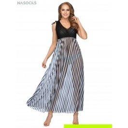 Платье пляжное для женщин Charmante WQ 101907