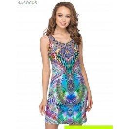 Платье пляжное для женщин Charmante WQ 131906