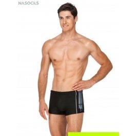 Плавки-шорты мужские Charmante MXA 151908