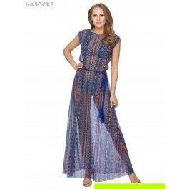 Платье пляжное для женщин Charmante WQ 251907