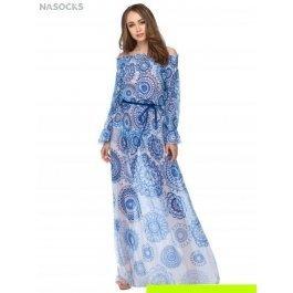 Платье пляжное для женщин Charmante WQ 291906