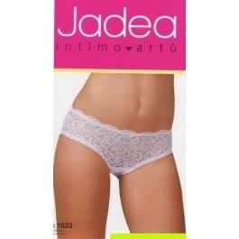 Трусы-слип JADEA 1623 slip женские, кружевные