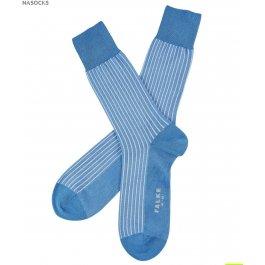 Носки Oxford Stripe Men Socks Falke 13396