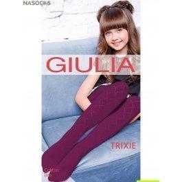 Колготки подростковые Giulia D024 JUNIOR