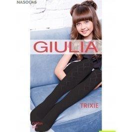 Колготки Giulia TRIXIE 01
