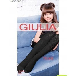 Колготки Giulia TRIXIE 02