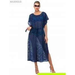 Платье пляжное Charmante WQ 031903 LG B