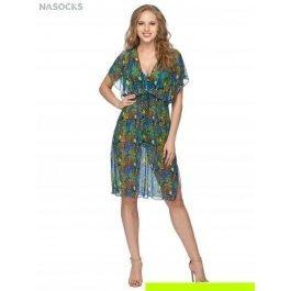 Платье пляжное для женщин Charmante WQ 221906