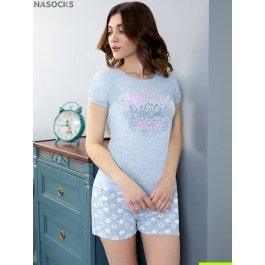 Пижама Leinle GLOSS 705