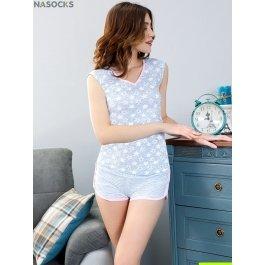 Пижама Leinle GLOSS 709