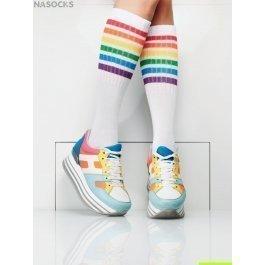 Носки Giulia WRL-002 носки