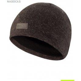 Распродажа шапка мужская Guahoo 71-0730-HT