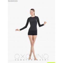 Шорты Oxouno OXO 0161 ANKA 03 шорты