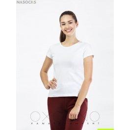 Футболка Oxouno OXO 0355-148 KULIR 05 футболка