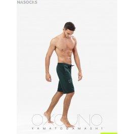 Шорты Oxouno OXO 0476 FOOTER 01 шорты