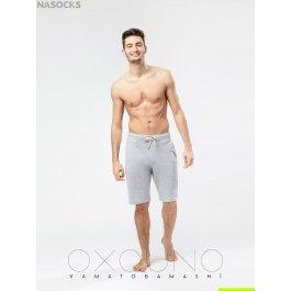 Шорты Oxouno OXO 0483 FOOTER 02 шорты