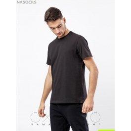 Футболка Oxouno OXO 0370-146 KULIR 01 футболка