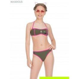 Купальник для девочек-подростков Charmante YDB 031902 AF