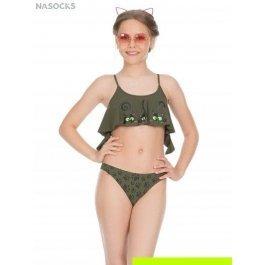 Купальник для девочек-подростков Charmante YR 031903 AF