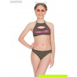 Купальник для девочек-подростков Charmante YR 031904 AF