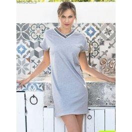 Пижама Jadea JADEA 3066 maximaglia