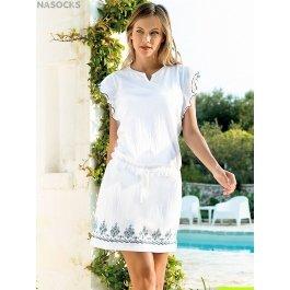 Пижама Jadea JADEA 3069 abitino