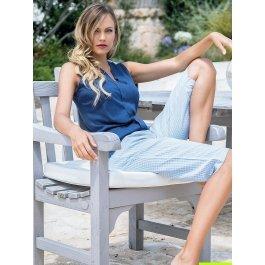 Пижама Jadea JADEA 3085 corto