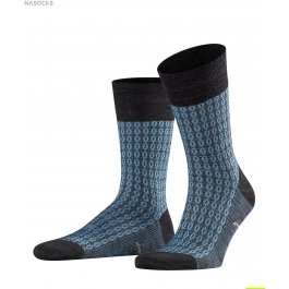 Носки Sensitive Eye Caiman Men Socks Falke 14004