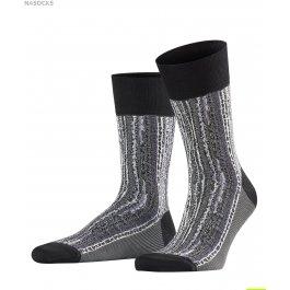Носки Lizard Men Socks Falke 14005