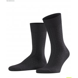 Носки Rhinoceros Men Socks Falke 14010