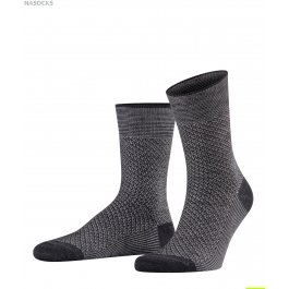 Носки Sensitive Hook Denim Men Socks Falke 14029